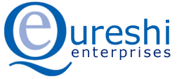 Qureshi Enterprise